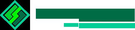 Окна в Самаре логотип